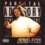 Suga Free - The New Testament The Truth