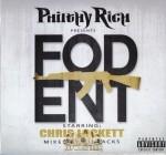 Chris Lockett - F.O.D. Ent