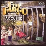Flip Fargo - Wrongfully Accused