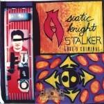 Asiatic Knight Stalker - Love's Criminal