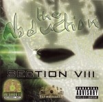 Section VIII - The Abduction