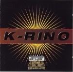 K-Rino - K-Rino
