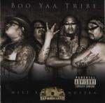 Boo-Yaa T.R.I.B.E. - West Koasta Nostra