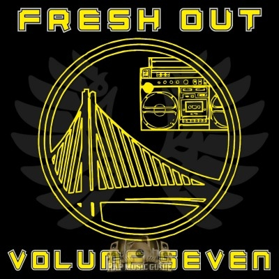Fresh Out - Volume 7