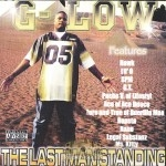 G-Low - The Last Man Standing