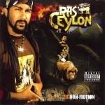 Ras Ceylon - Scientific Non-Fiction
