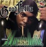 Goodfella - Hustlaholic