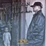 W.I.L.L. - The Human W.I.L.L.