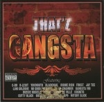 That'z Gangsta - That'z Gangsta