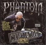 Phantom - Certifyde