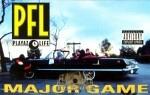 Playaz 4 Life - Major Game