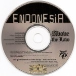 Above The Law - Endonesia