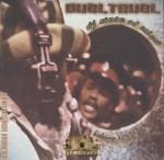 Dubl Trubl, Vext 1 - DJ State Of Mind