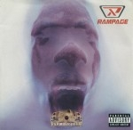 Rampage - Scouts Honor... By Way Of Blood