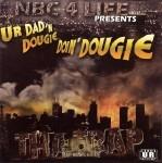Ur Dad 'N Dougie Doin' Dougie - Tha Trap