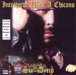 Sir Dyno - Interview With A Chicano