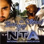 Spice 1 & Bad Boy - NTA (National Thug Association)