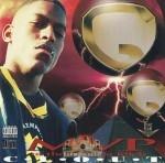 MVP - Clout
