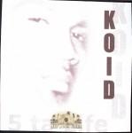 Koid - Five Ta Life