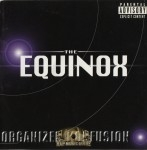 Organized Konfusion - The Equinox