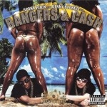 Spank Rock & Benny Blanco - Bangers & Cash