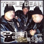 Triple Beam - 36 Zips