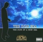 The Don Era - The Don Of A New Era