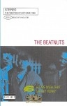 The Beatnuts - Hit Me With That b/w Get Funky