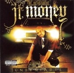 JT Money - Undeniable