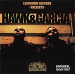 Hawk & Garcia - Hawk & Garcia