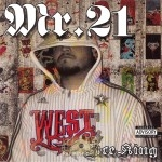 Mr. 21 - Ace King