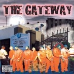 The Gateway - The Gateway