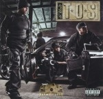 G-Unit - T.O.S.: Terminate On Sight