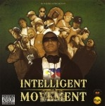 RomeDigs Presents - Intelligent Movement