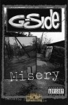 G-Side - Misery