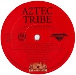 Aztec Tribe - Do You Wanna Funk