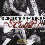 Certified - The Outfit