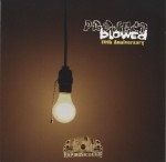 Project Blowed - 10th Anniversary