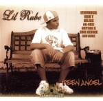 Lil Rube - Teen Angel
