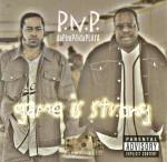 P.N.P. DaPimp&DaPlaya - Game Is Strong