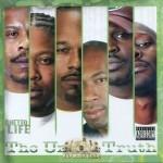 Ghetto Life - The Untold Truth