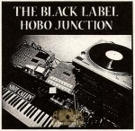 Hobo Junction - The Black Label