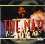 The Nati - B.S. Fator