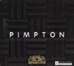 Pimpton - The Deal Breaker Manifest Destiny