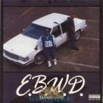 E.B.W.D. - G To Da Game