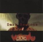 Vooodu - Dark Regions