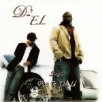 D-EL - Put It On U