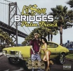 Lil Sam - Bridges & Palm Trees