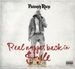 Philthy Rich - Real Niggas Back In Style