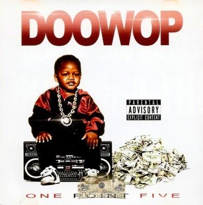 Doowop - One Point Five